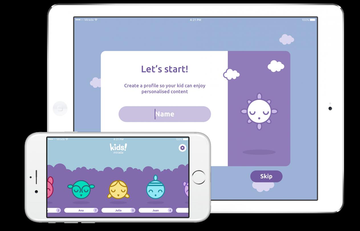 Лучшие бесплатные приложения на Андроид для детей, скачать