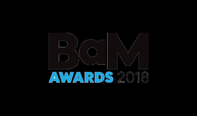 IABM announces BaM Awards winners